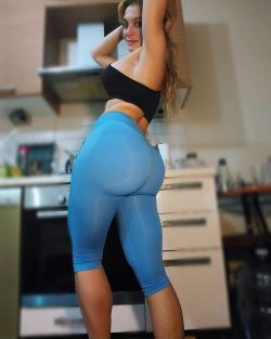 pics of picture ass repost femme_felis and amazing leggings ass