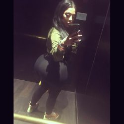 huge latino ass repost persiannbaddiee and big thick ass getting picture