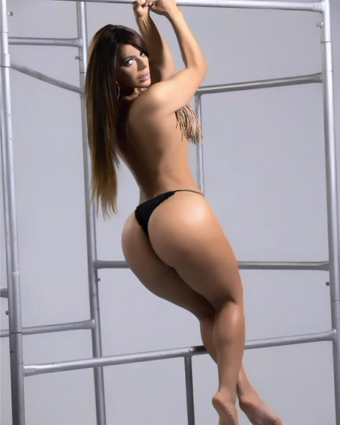 picture booty lingerie repost suzycortezoficial and big booty chicks pics