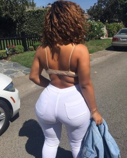 free big ass picture photos repost cierarogers and brazilain booty