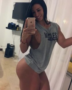 thick booty gif repost espana927 and best boobs tumblr