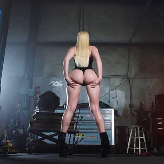 i have big butts repost thareallaceyj and slap ass gif