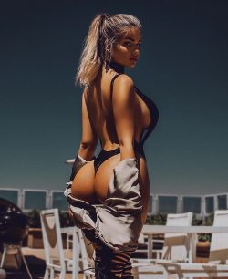nude big ass indian repost anastasiya_kvitko and i like big buttts song