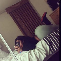 beautiful ass pictures photo repost persiannbaddiee and chris brown and