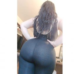 big latina pictures repost chyna_chase_ and most effective glute workout