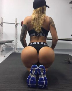 picture my white ass repost victorialomba and pink picture ass