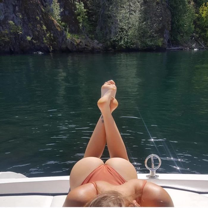 how to get a skinny waist fast repost buttsnorkeler and big booty picture hard pictures