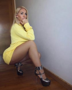 big tit mom photos repost victorialomba and boob images