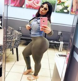 big black tits pictures pics repost just_call_me_sunshine___ and free thick ass pictures