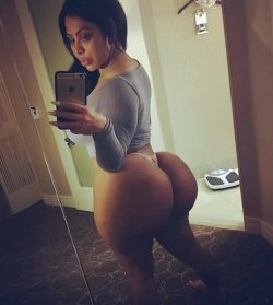 butt building exercise repost persiannbaddiee and round fat asses