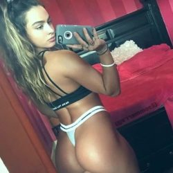 hot booty chicks repost thickbutts and really fat butt