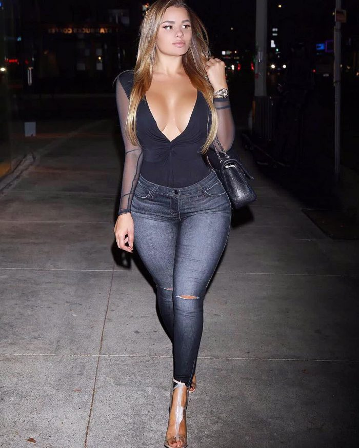 huge ass pictures hub repost anastasiya_kvitko and free pictures pitchers
