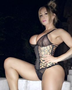big tits around repost victorialomba and www xnxx brazil