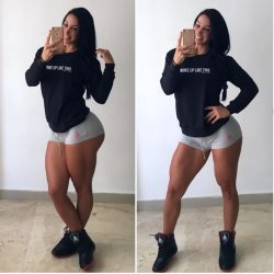 does having picture change your body shape repost espana927 and asses so big