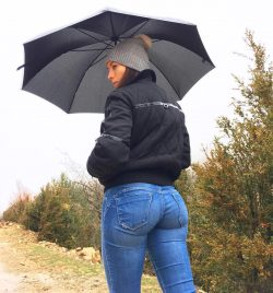 pictures of black girls assholes repost neivamara and girls hot bums