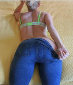 hotass photo repost yogapantchicks and alot of ass pictures