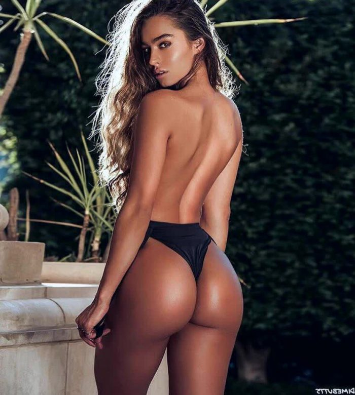 bum exercises at home repost dimebutts__ and flat boots for womens