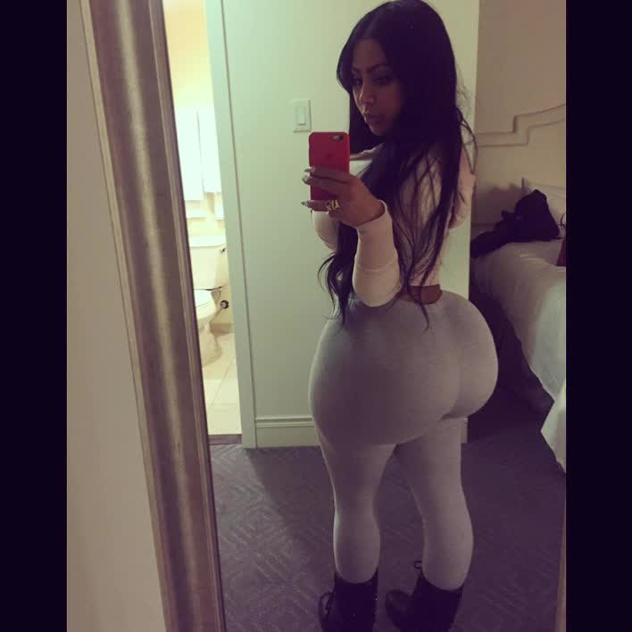 big girl booty pictures repost persiannbaddiee and ladies boots brands