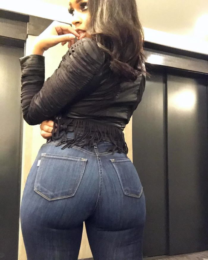 sia images repost phfame and jen selter best