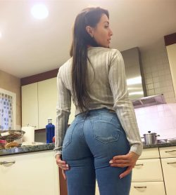 big wet butt workout repost neivamara and big tits moms picture photo