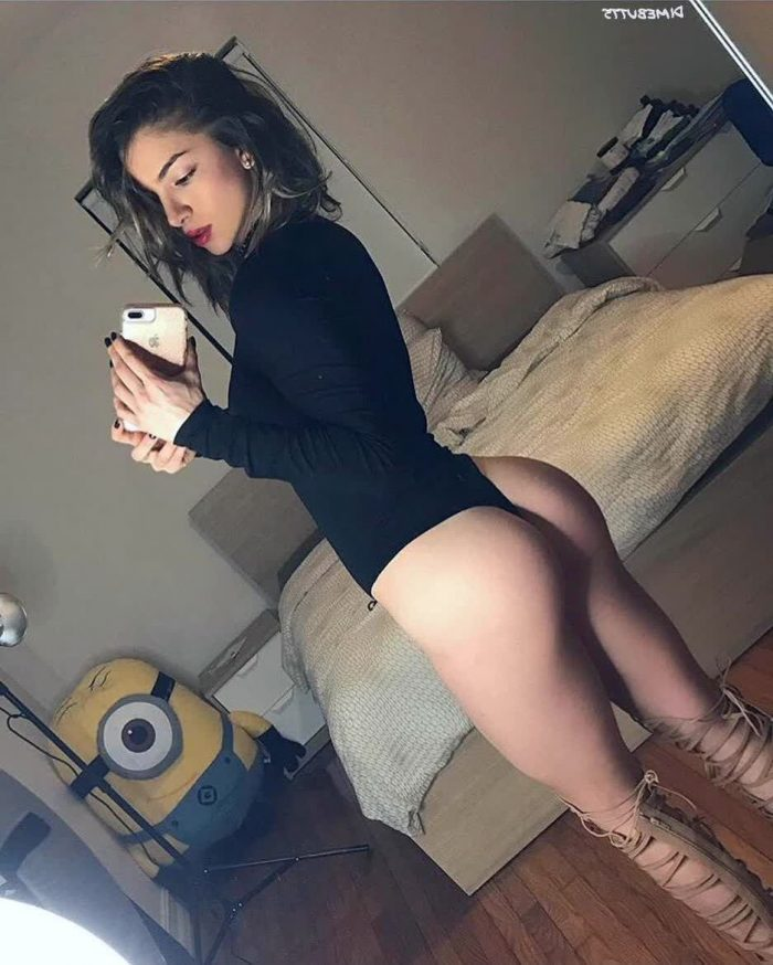 xnxx big booty blonde repost dimebutts__ and double pipe bong