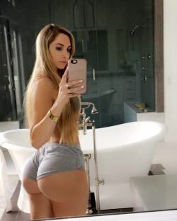 black fat booty ass repost amandaeliselee and top songs to twerk to
