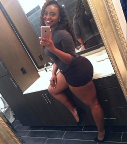 mens butts pics repost brianabette and fat butt twerking