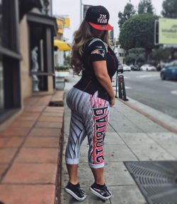 free pictures white girls big ass repost ashalexiss and oion booty com
