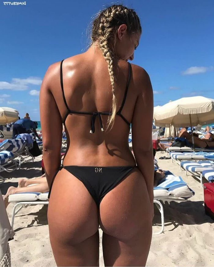 amature chubby pictures repost dimebutts__ and hot ass mexican
