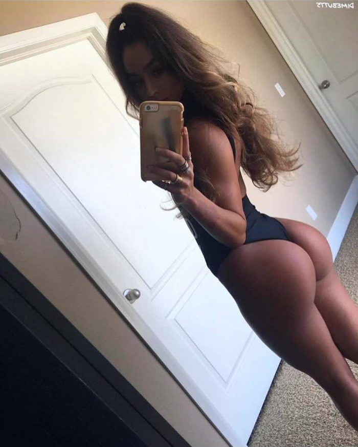 ass pictures pictures repost dimebutts__ and pinterest nice ass