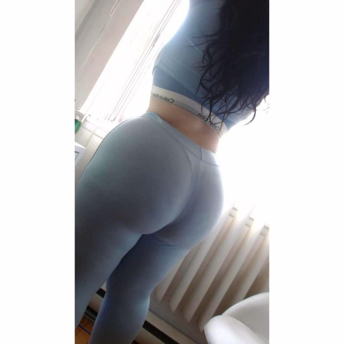 hd latina ass repost chyna_chase_ and free pictures girls with big asses