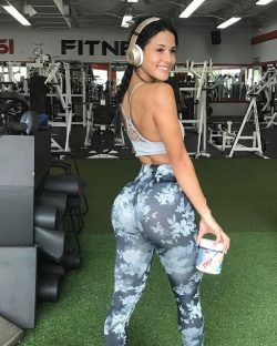 big round ass picture repost katyaelisehenry and big ass girls list