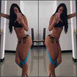 naked butt photos repost espana927 and big fat pictures com