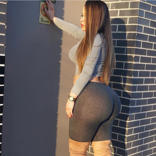 women naked ass pictures repost ilovethebooty2 and find best ass