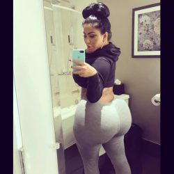 womens ankle slippers repost persiannbaddiee and exercise for upper glutes