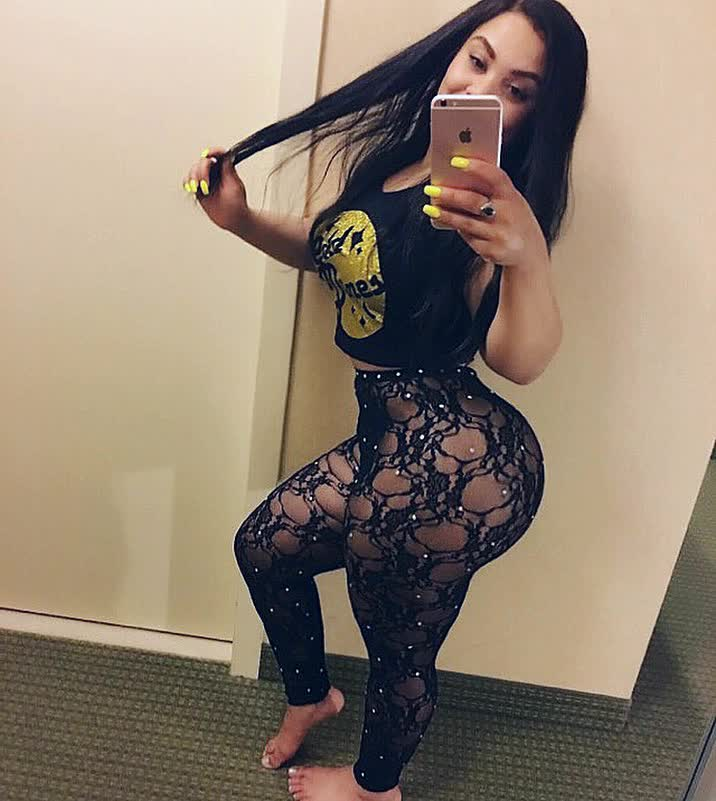 phat booty cuties pictures repost just_call_me_sunshine___ and mature booty thumbs