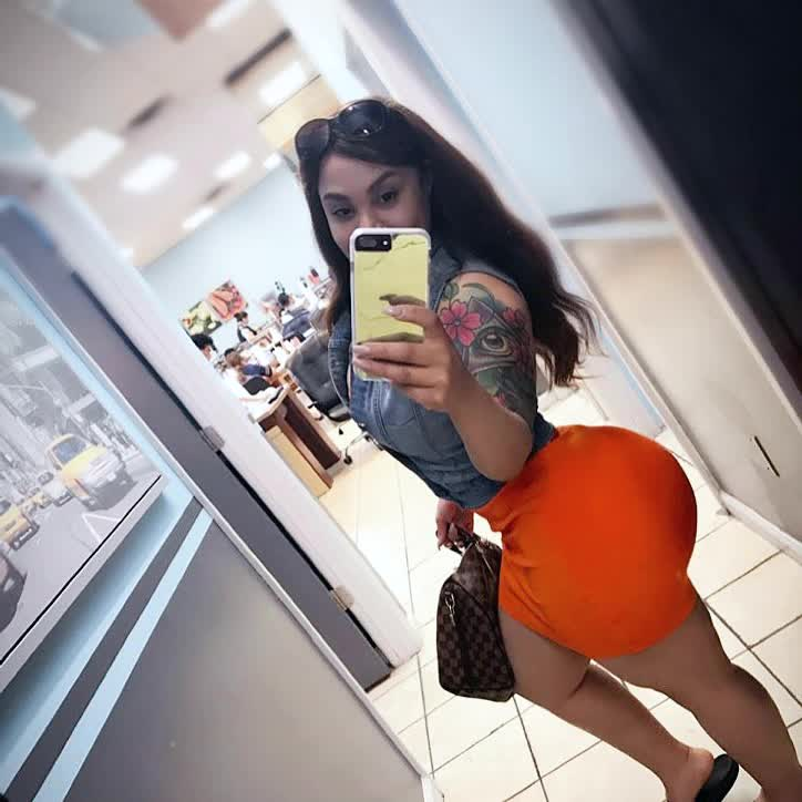 free thick white women pictures repost just_call_me_sunshine___ and i like big buts and i cant lie
