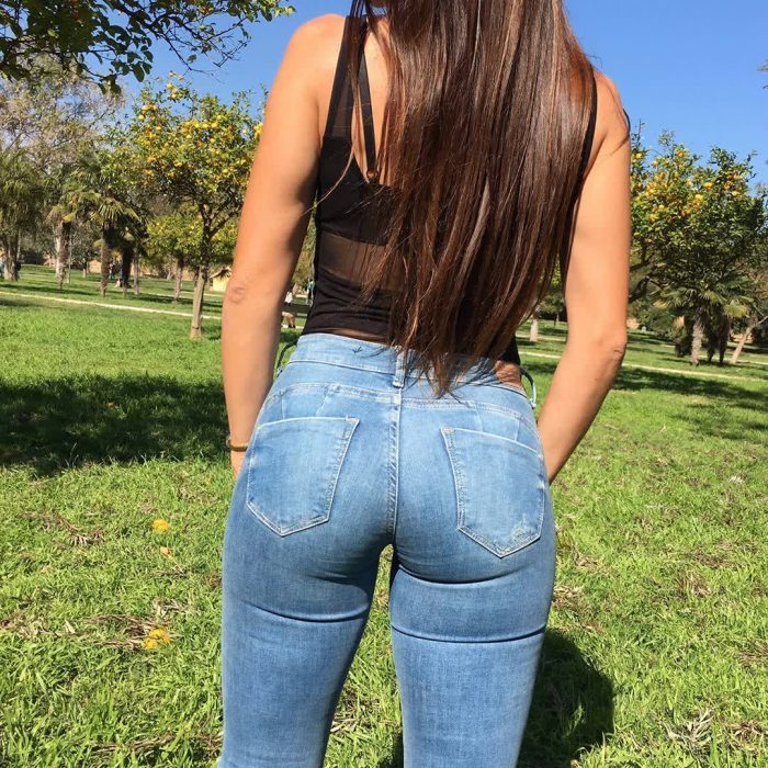 foods to get bigger booty repost neivamara and black woman free pictures photo