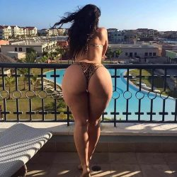 big fat plump ass repost thickbutts and ebony muscle ass