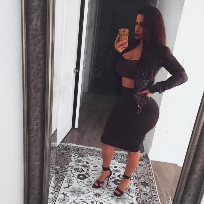 real black booty pics repost sabinachka and pictures of thick booty