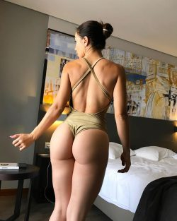 big butt in hd repost neivamara and pictures of picture butts