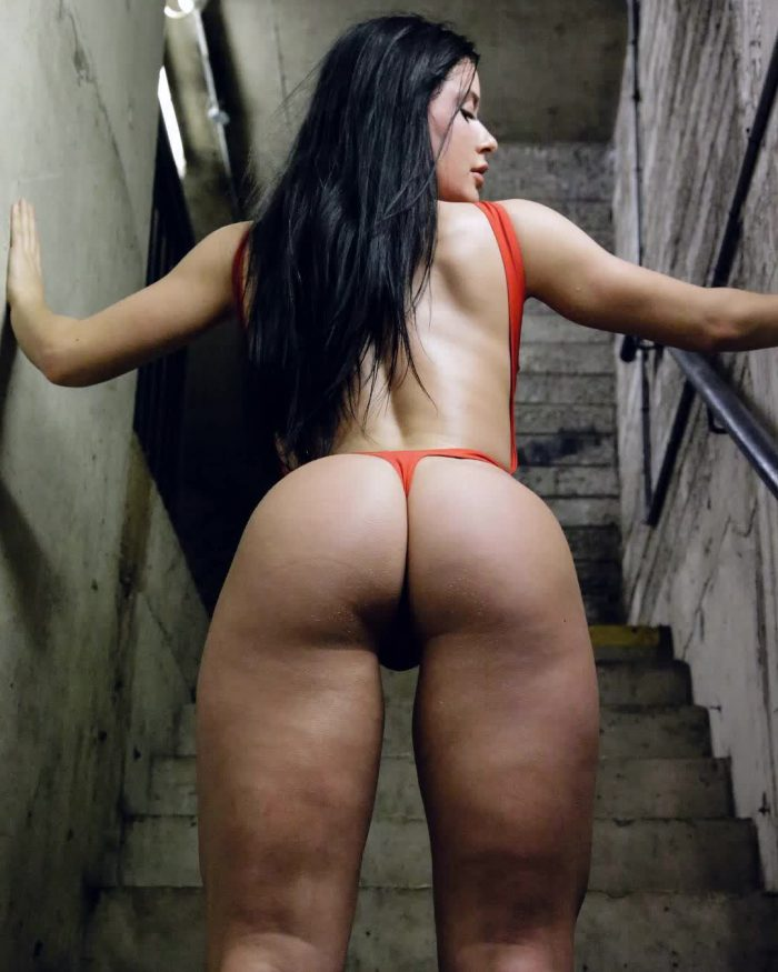 xxx big booty girls repost kelliedevlin and naked nice asses