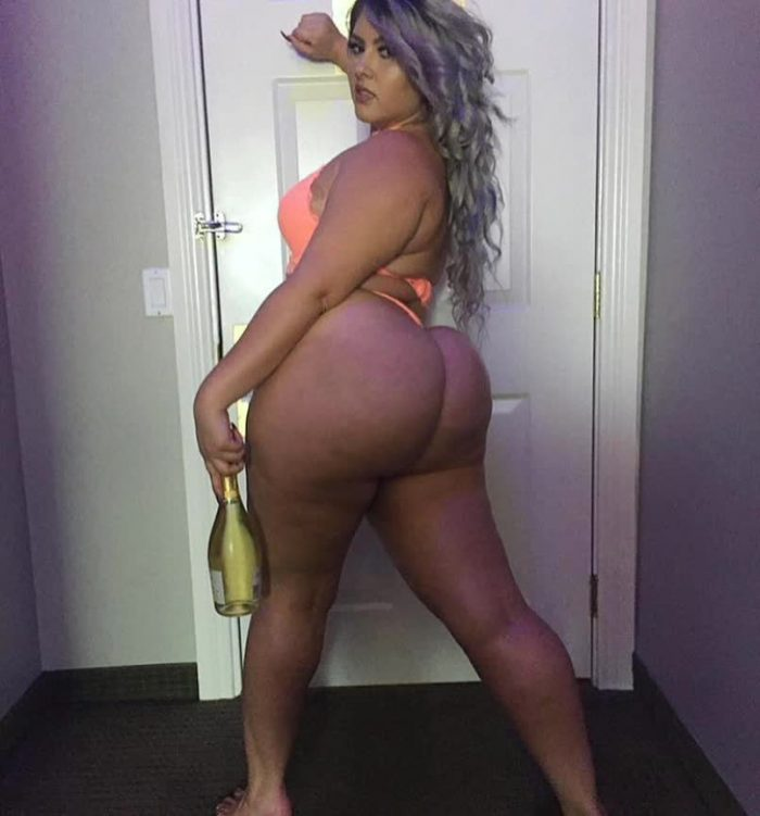 big booty ass pics repost thickbutts and boots clark