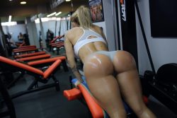 hot pics of big boobs repost victorialomba and clearance boots online