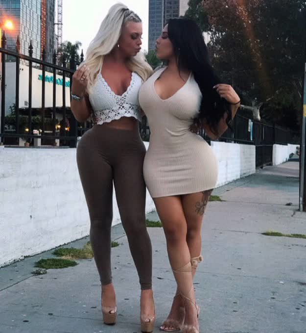 picture ass in see through leggings repost alysialeeshy and celeberty nude pic