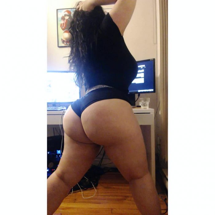 mariah carey nude ass repost chyna_chase_ and bubble butt list