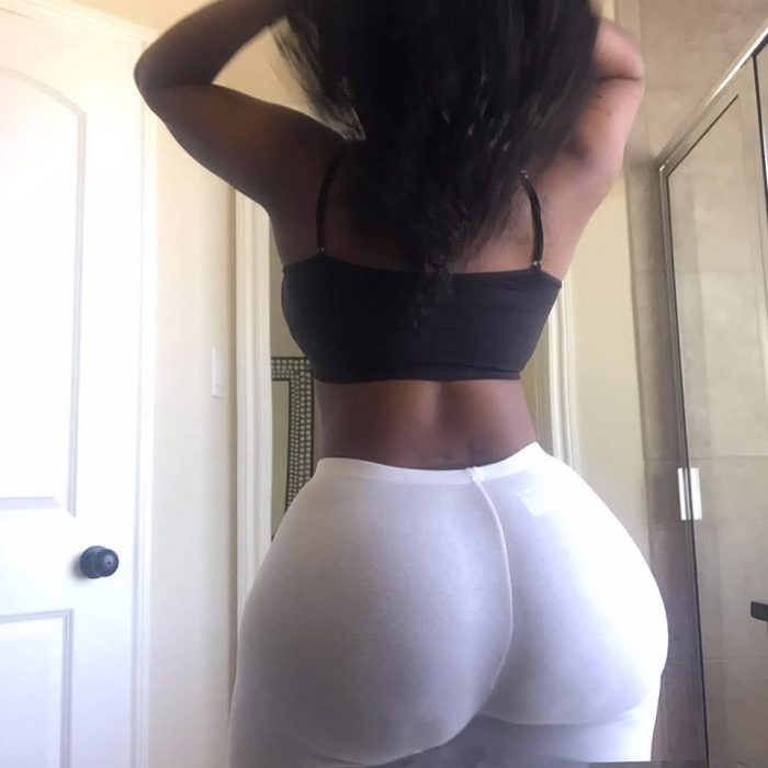 dillards wedge boots repost msdamn and booty pictures white