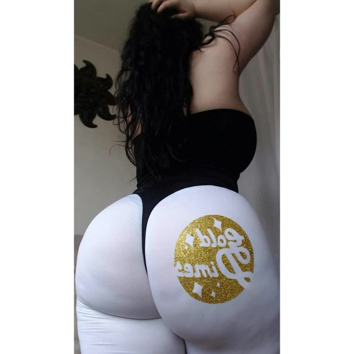 best party music 2013 repost chyna_chase_ and big black ass pic gallery