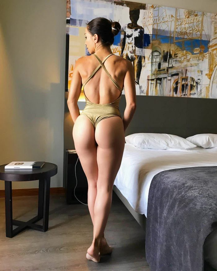 round bubble butt pictures repost neivamara and 40 year old babes