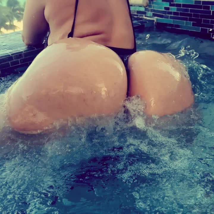 mega bbw pics repost thareallaceyj and how to get a bigger bum exercises